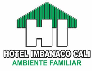 Hotel Imabanaco Cali